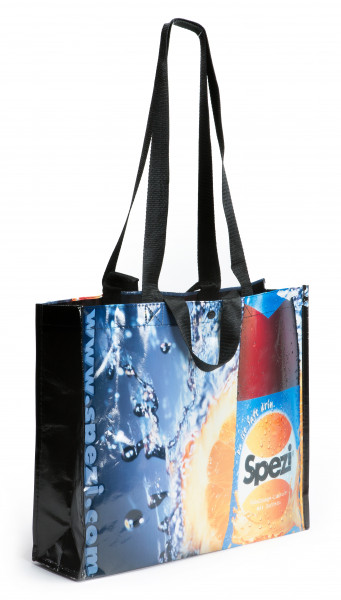 Spezi Shoppertasche